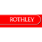 Rothley logo